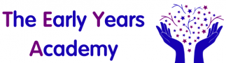 The Early Years Academy