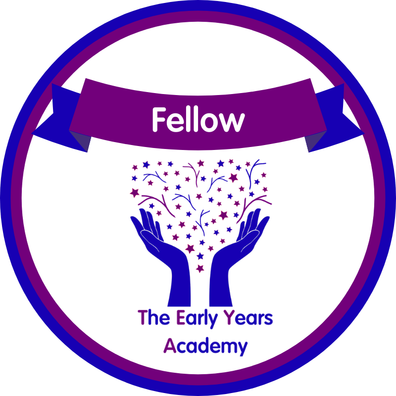 EY Academy Fellow