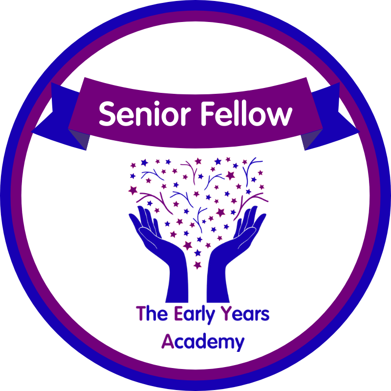 EY Academy Senior Fellow